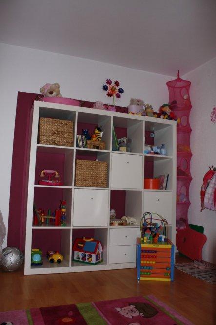 Kinderzimmer 39 zimmer unserer prinzessin 39 zimmer meiner for Kinderzimmer prinzessin