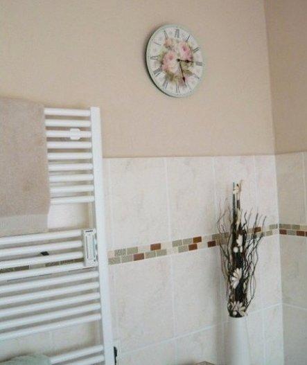 Bad 'Badezimmer 2011 (alte Wohnung)'