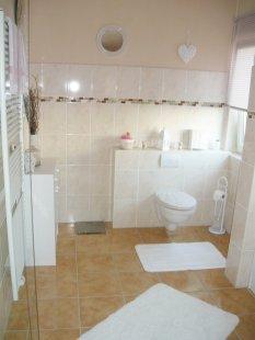 Badezimmer 2011 (alte Wohnung)