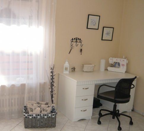 wohnzimmer 39 wohnzimmer 2011 alte wohnung 39 unser zuhause zimmerschau. Black Bedroom Furniture Sets. Home Design Ideas