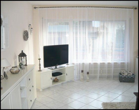 Wohnzimmer 'Wohnzimmer 2011 (alte Wohnung)'