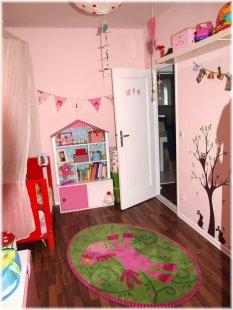 Mias Zimmer