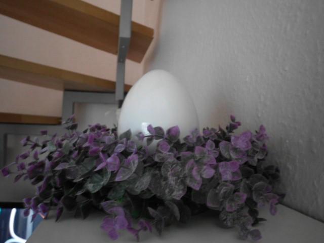 FlurDiele Mein neuer Flur  Unser Zuhause  Zimmerschau