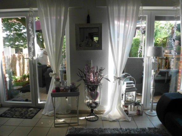 wohnzimmer unser zuhause von mamiela 30432 zimmerschau. Black Bedroom Furniture Sets. Home Design Ideas