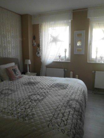 Schlafzimmer 'unser neues Schlafzimmer'