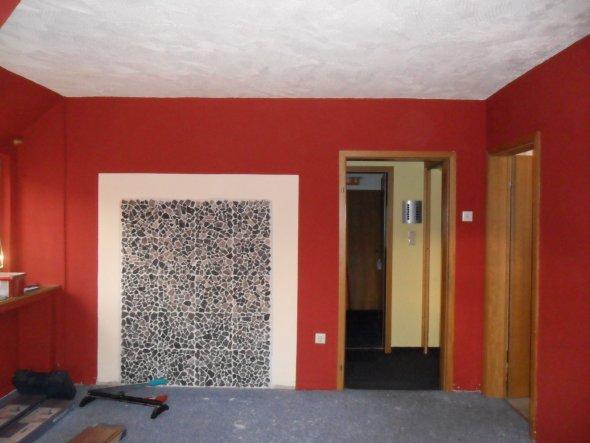 wohnzimmer 39 unsere wohlf hloase 39 mein domizil zimmerschau. Black Bedroom Furniture Sets. Home Design Ideas