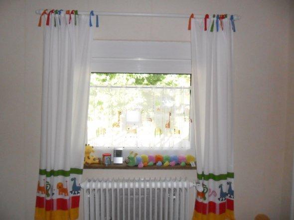 Weihnachtsdeko kinderzimmerfenster modernes haus for Weihnachtsdeko kinderzimmer