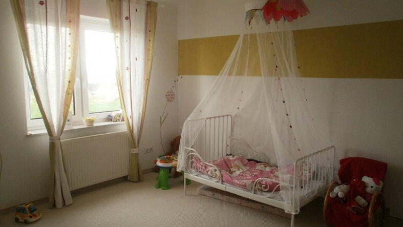 39 mein raum 39 das zimmer meiner maus zimmerschau. Black Bedroom Furniture Sets. Home Design Ideas