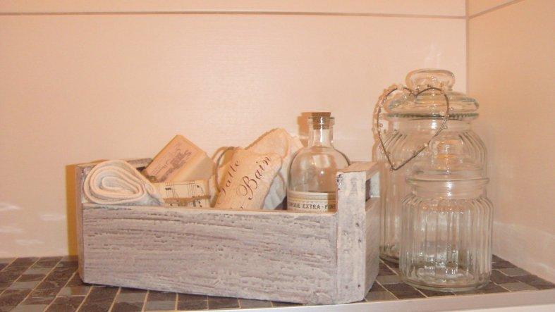 bad unsere familienh hle von martina84 28935 zimmerschau. Black Bedroom Furniture Sets. Home Design Ideas
