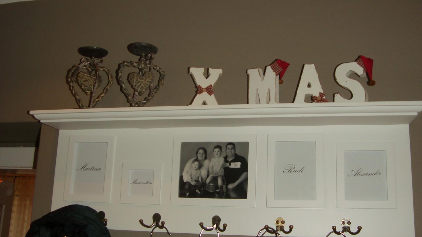 weihnachtsdeko 39 weihnachtsdeko 2011 39 unsere. Black Bedroom Furniture Sets. Home Design Ideas