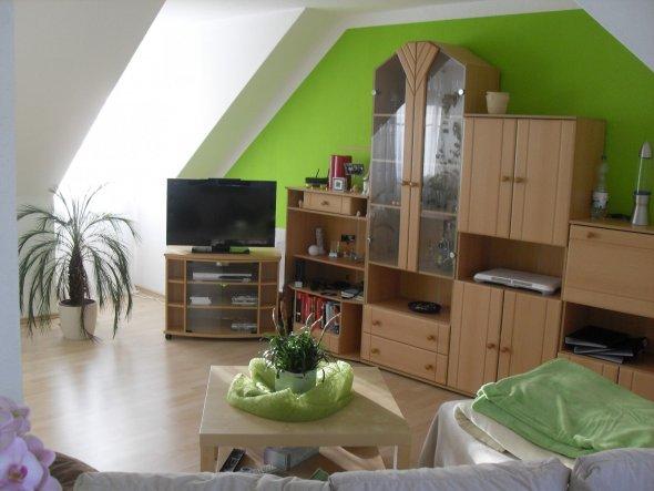wohnzimmer 39 wohnzimmer 39 unsere 1 gemeinsame wohnung zimmerschau. Black Bedroom Furniture Sets. Home Design Ideas