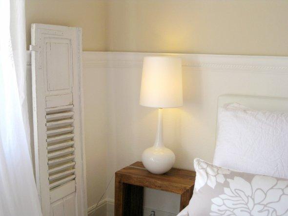schlafzimmer 39 ruhezone 39 unser nest zimmerschau. Black Bedroom Furniture Sets. Home Design Ideas