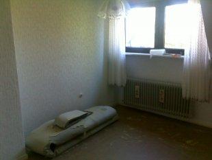 Ninas Zimmer