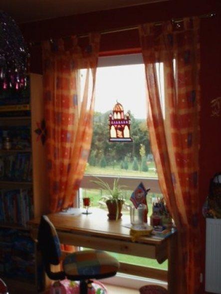 Kinderzimmer 39 jasmin aus orient 39 kinderreich zimmerschau for Kinderzimmer jasmin