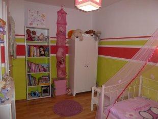 Hello Kitty Traum :)