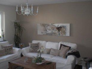 Shabby Wohnzimmer wohnzimmer shabby look neues weltdesign 2018
