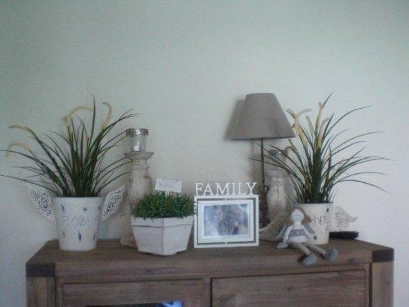 deko my home is my castle von butterfly69 31933 zimmerschau. Black Bedroom Furniture Sets. Home Design Ideas