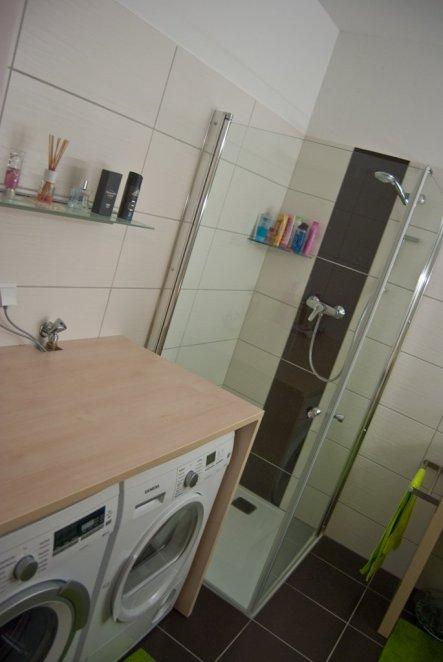 bad 'badezimmer' - unsere erste gemeinsame wohnung! - zimmerschau,