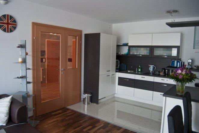 wohnzimmer unsere erste gemeinsame wohnung von dawenth 32562 zimmerschau. Black Bedroom Furniture Sets. Home Design Ideas