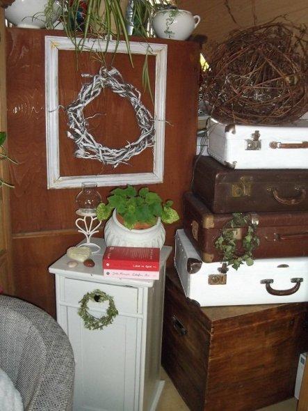 Wohnzimmer 'Wohn-Essbereich'