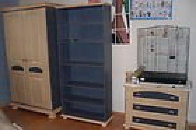 Schlafzimmer 39 schlafzimmer 39 unser kleines reich zimmerschau - Schlafzimmer bei ebay ...