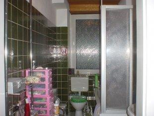 Tipp & Trick 'Altes dunkles Bad aufhellen'
