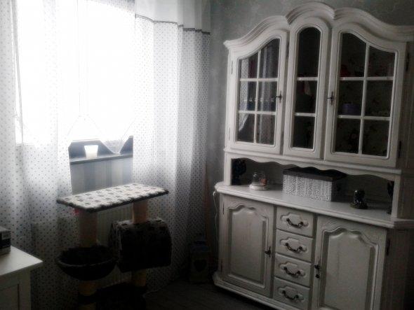 arbeitszimmer b ro 39 pc zimmer 39 haus g nsebl mchen dbellisd zimmerschau. Black Bedroom Furniture Sets. Home Design Ideas