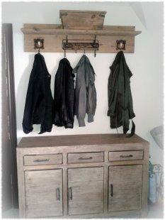 landhaus wohnideen einrichtung neueste beispiele. Black Bedroom Furniture Sets. Home Design Ideas