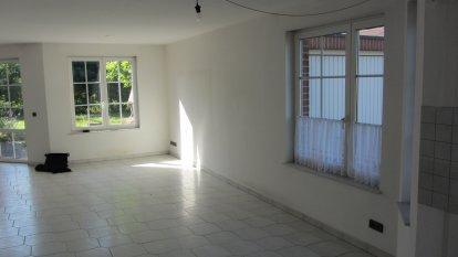 wohnzimmer 39 wohnzimmer 2012 alte wohnung 39 unser zuhause zimmerschau. Black Bedroom Furniture Sets. Home Design Ideas