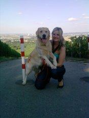 Lola2005