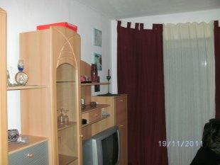 Naja Wohnzimmer ; )
