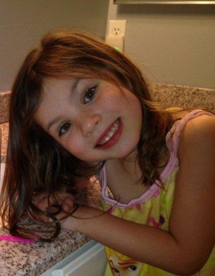 Meine Prinzessin Saphira