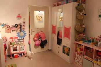 Stilmix 'Lenis Kinderzimmer ♥'