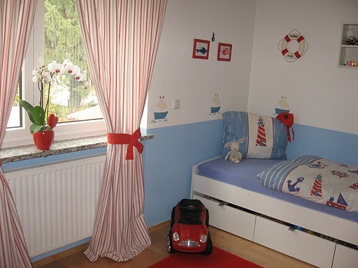 kinderzimmer 39 das zimmer meines sohnes 39 mein domizil zimmerschau. Black Bedroom Furniture Sets. Home Design Ideas