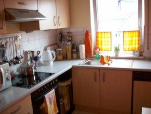 domizil: engel7777777: mein gemütliches wohnzimmer - zimmerschau, Hause deko