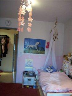 Kinderzimmer 39 zeitloses prinzessinenzimmer for Kinderzimmer emily