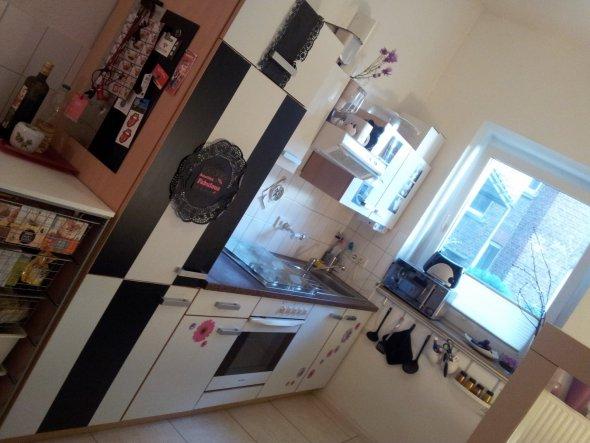 k che 39 k che 39 mein zauberhaftes kleines reich zimmerschau. Black Bedroom Furniture Sets. Home Design Ideas