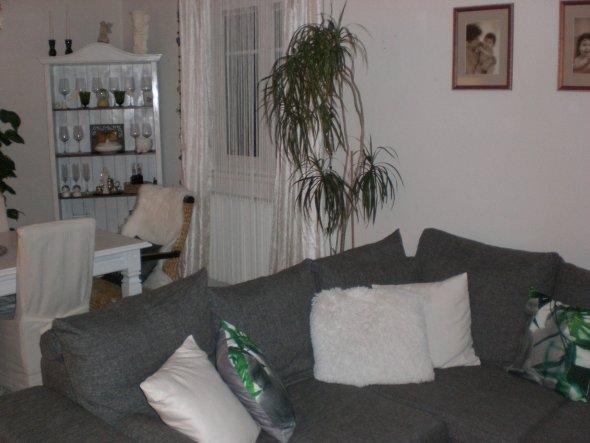 Wohnzimmer 'Wohn u. Esszimmer'