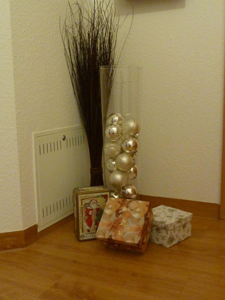 flur diele 39 on the floor 39 homesweethome zimmerschau. Black Bedroom Furniture Sets. Home Design Ideas