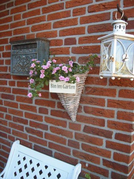 Garten 'Garten Hinten'