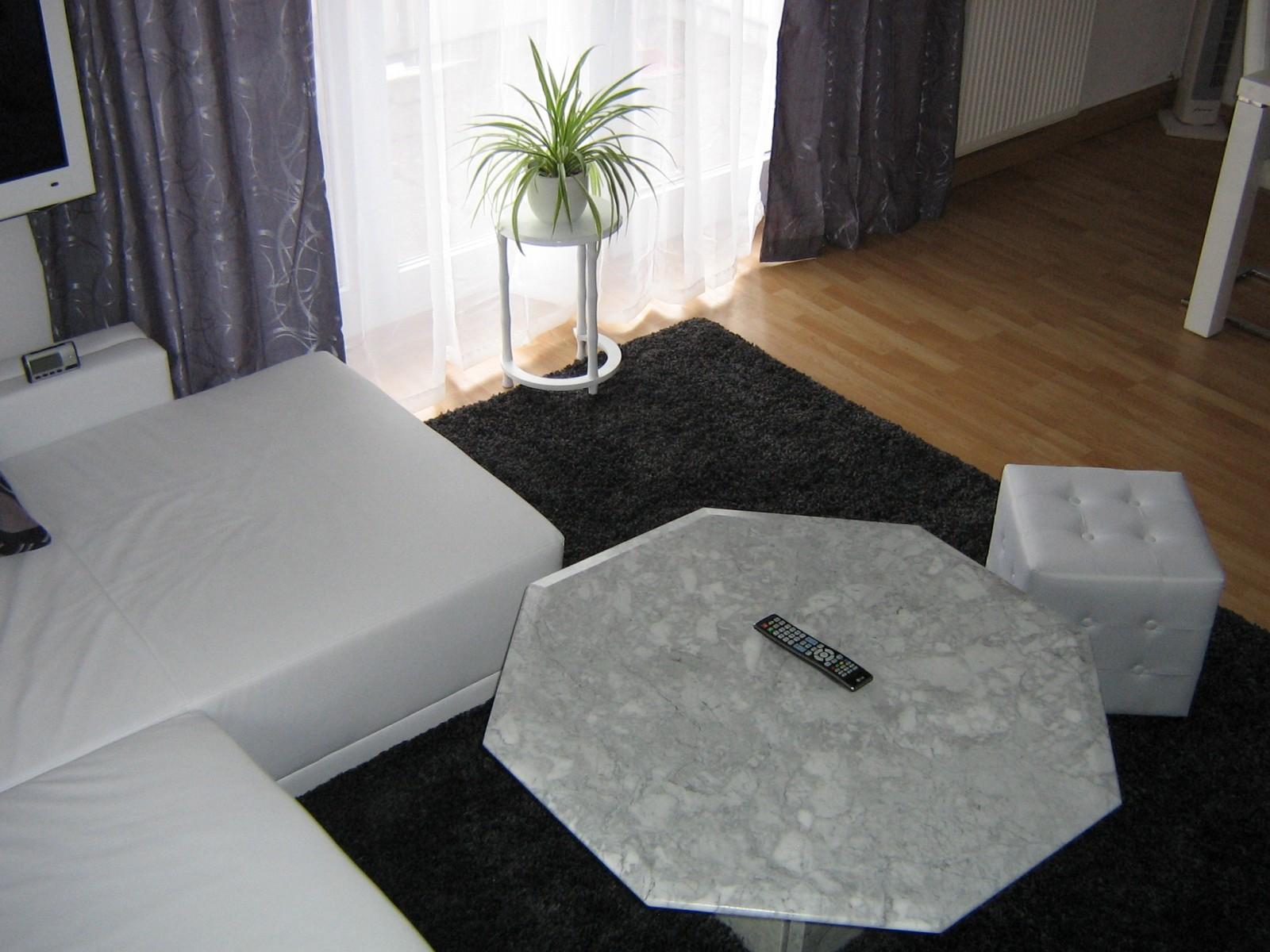 hell 3 - Wohnzimmer Farben Grau Grun