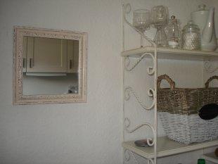 Die Cottage-Kitchen