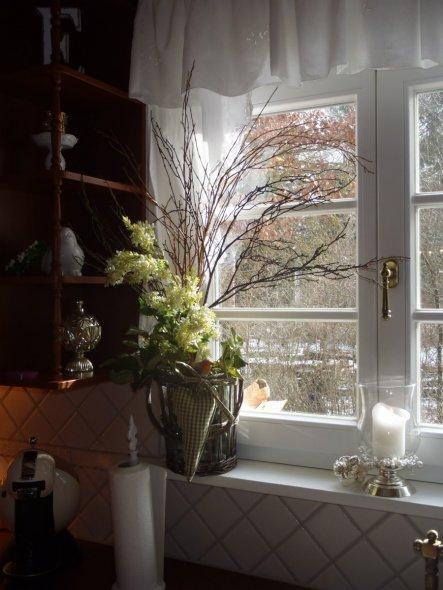 k che 39 k che 39 sweet cottage zimmerschau. Black Bedroom Furniture Sets. Home Design Ideas