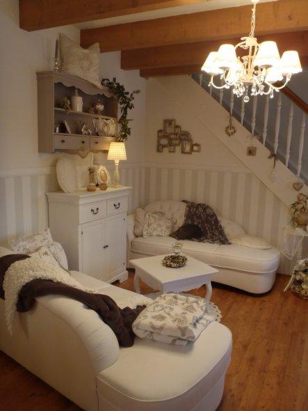 Wohnzimmer 'Wohnzimmer alte Bilder'