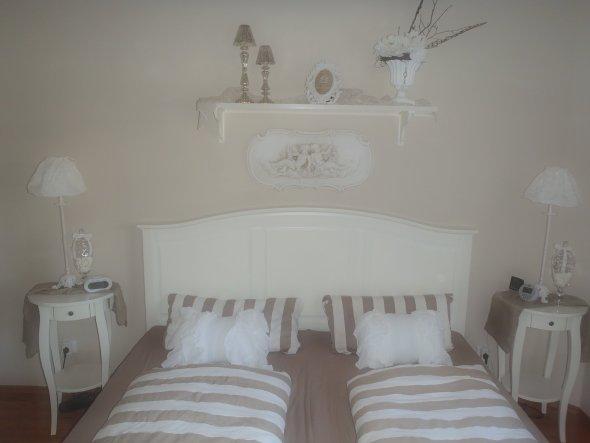 Schlafzimmer '1. Schlafzimmer'