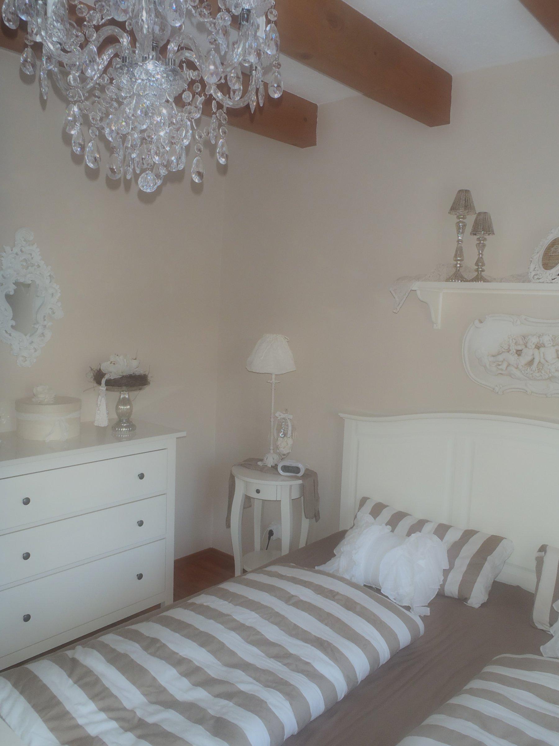Schlafzimmer 39 1 schlafzimmer 39 sweet cottage zimmerschau for Sweet zimmer