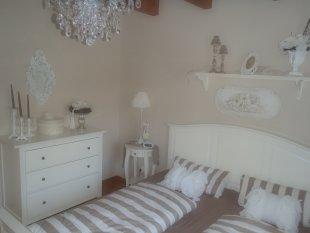 Schlafzimmer \'mein schlafzimmer\' - My Home is my Castle - Elaine ...