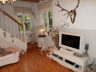Neue Bilder Wohnzimmer, Küche, Bad