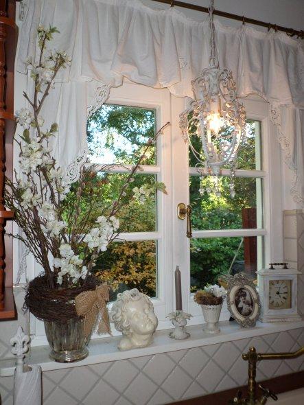 Wohnzimmer 'Neue Bilder Wohnzimmer, Küche, Bad'