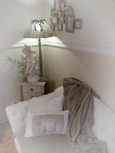 'Neue Bilder Wohnzimmer, K...' von Stinkmaus